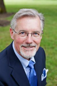 Photo of Dr. V Kim Kutsch