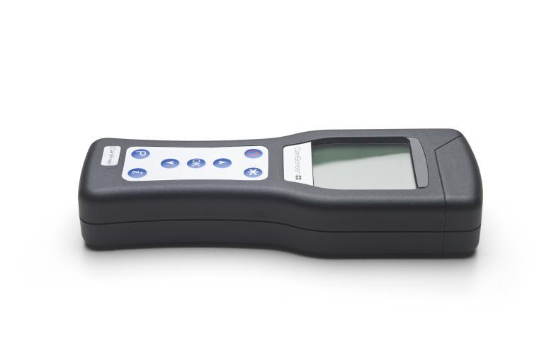 PRO | CariScreen Testing Meter