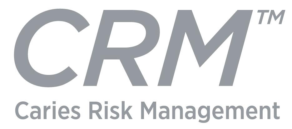 CRM-Logo-TM